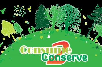 consume2conHead